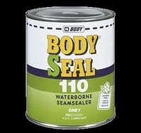 HB Body 110 Body Sealer Prices From